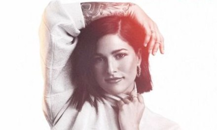 Cassadee Pope unveils track by track videos for acoustic album