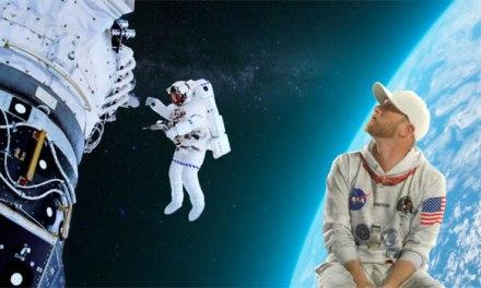 Cole Swindell premieres 'Single Saturday Night' video