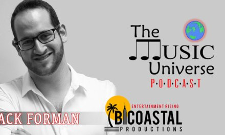 Episode 37 – Jack Forman of BiCoastal Productions