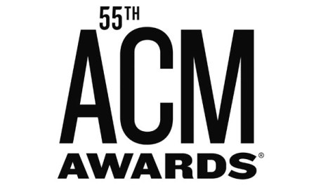 55th ACMs announces Entertainer of the Year nominees opening performance