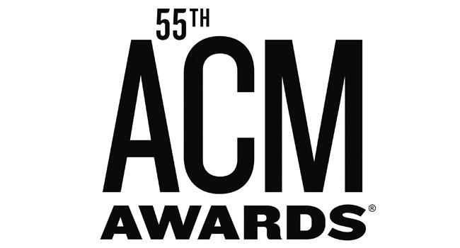 Blake Shelton, Gwen Stefani, Carrie Underwood, Trisha Yearwood added to 55th ACM Awards