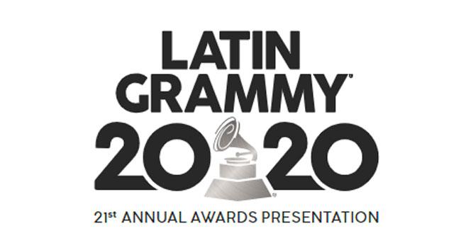 21st Annual Latin GRAMMYs