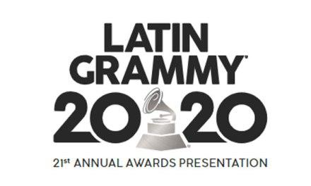 21st Annual Latin GRAMMY Awards returns