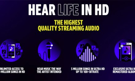 Amazon Music partners with UMG, WMG for remastered Ultra HD Audio