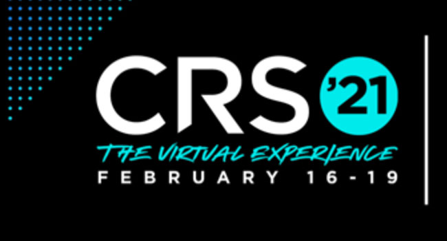 CRS 2021