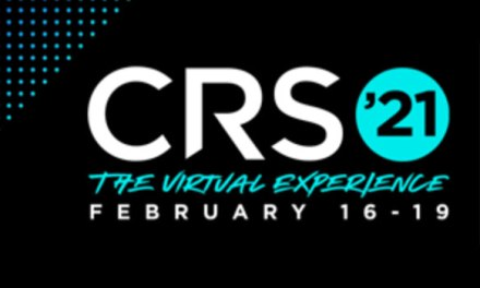 Barry Gibb, Brad Paisley added to CRS 2021