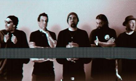 Deftones make stunning return with Top 5 debut