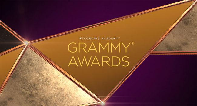 Recording Academy postponing GRAMMYs 2021