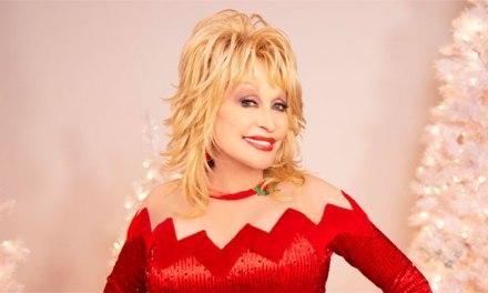 Pandora announces Dolly Parton 'Pandora Live' livestream