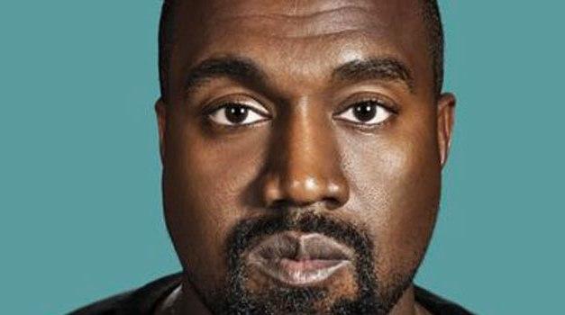 Kanye West surprise releases gospel album