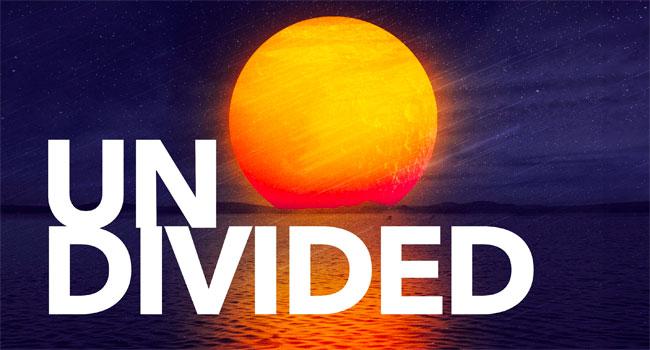 Tim McGraw & Tyler Hubbard - Undivided