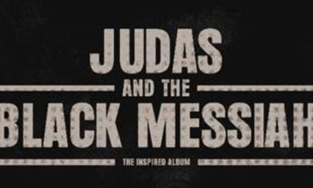 'Judas and the Black Messiah' soundtrack detailed