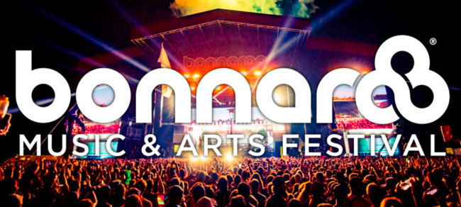 Bonnaroo unveils 2021 lineup for 20th anniversary