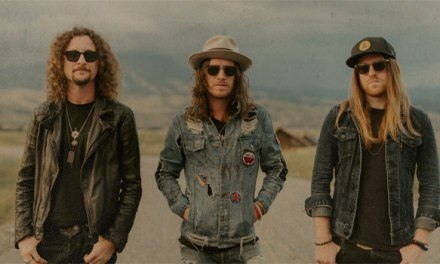 Save Our Stages premieres new Cadillac Three video