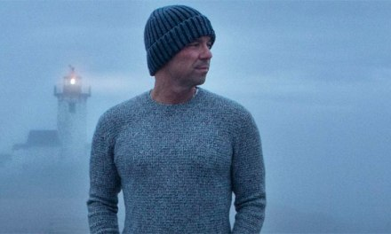 Kenny Chesney releases 'Knowing You' video