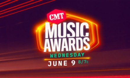CMT unveils 2021 'Video of the Year' finalists