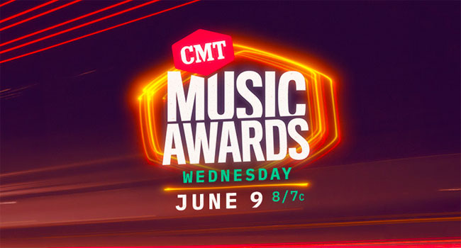 CMT Music Awards adds Ram Trucks Side Stage performers