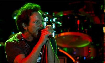 AXS TV announces 'Long Live the 90s' concert slate