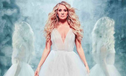 Carrie Underwood adds Resorts World Las Vegas residency dates