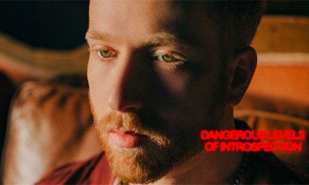 JP Saxe releases new single; announces debut album