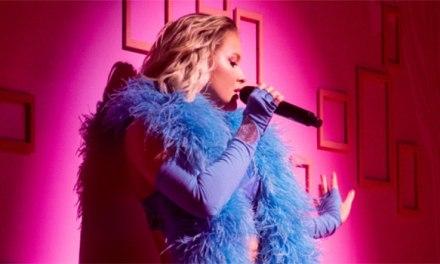 Zara Larsson announces exclusive Roblox launch party