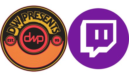 Danny Wimmer Presents announces official Twitch partnership