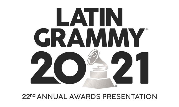 Latin GRAMMYS 2021