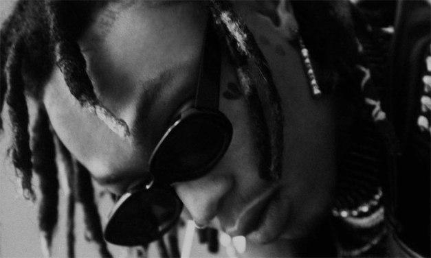 Tyla Yaweh returns with 'Back Outside'