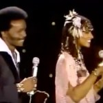 Peaches & Herb – Reunited