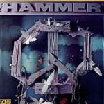 Hammer – Tuane