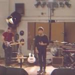 Paolo Nutini – Let Me Down Easy