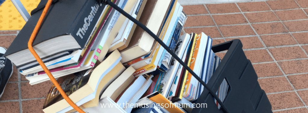 Choose The Right Homeschool Curriculum For Your Family