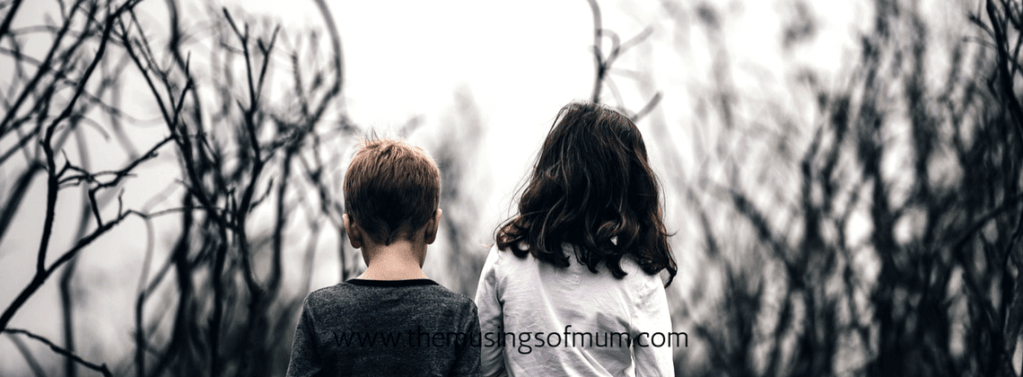 5 Reasons Why You Should Teach Apologetics To Your Children