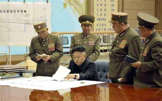 north-korea-jong-2_2522858b