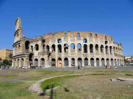 Italy1 624