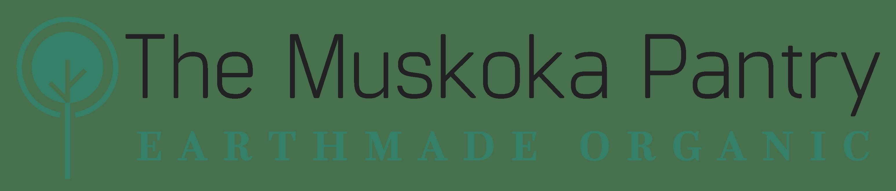 The Muskoka Pantry