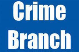 Crime Branch books 'Naukri.Com'proprietor