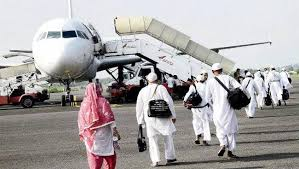 Hajj-2018: Flights to operate from July 14