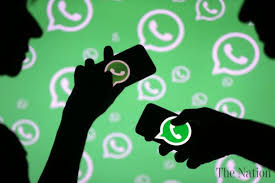 Pakistan: WhatsApp launches campaign to dispel fake news before polls