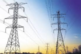 PDD employee electrocuted in north kashmir