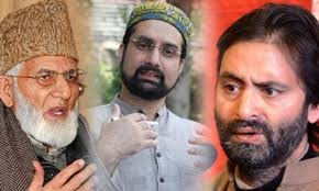 Article 35A: JRL calls for complete shutdown on August 26, 27