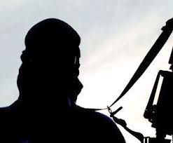 Militants attack NC leader's vehicle in Pulwama, kill guard, decamp with rifles