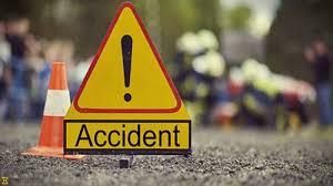 2 Amarnath yatris killed, six injured in Qazigund road accident