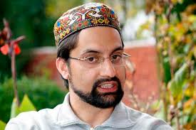 Fresh case filed against Art 35 A to do nothing with the case already listed for Aug 31: Mirwaiz