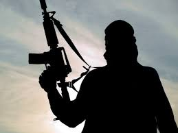 Gunman abduct seven relatives of policemen in south Kashmir