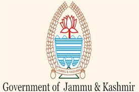 Jammu and kashmir Govt to approach Centre to seek special fiscal relief for completing long pending projects