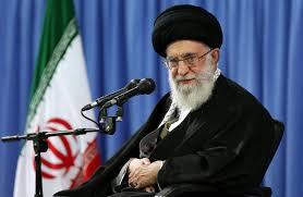 No war, no negotiations with US: Iran