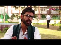 SC to hear plea alleging torture of Kathua case witness Talib Hussain in fake rape case