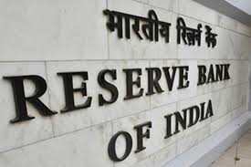 Reserve Bank hikes policy rates again