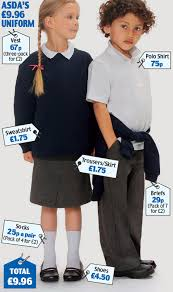LMD Penalizes Trader for Selling School Uniforms without Price Tag